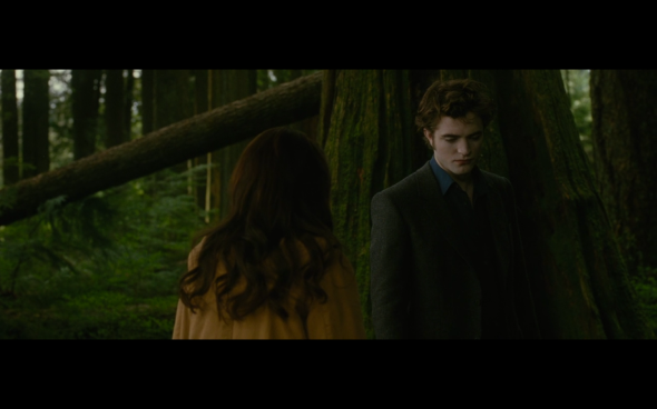 The Twilight Saga New Moon - 209