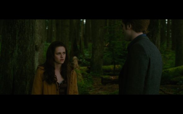 The Twilight Saga New Moon - 210