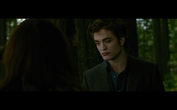 The Twilight Saga New Moon - 213