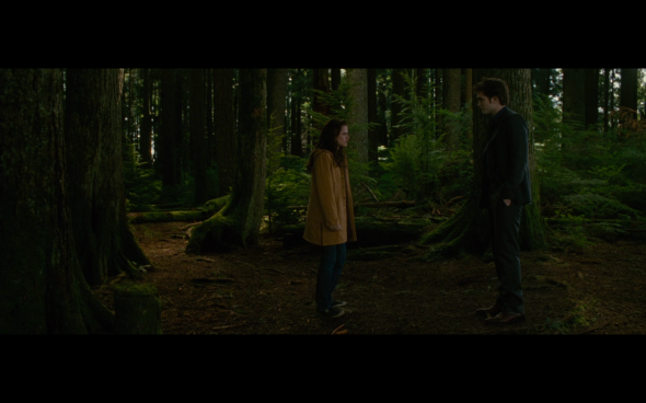 The Twilight Saga New Moon - 214