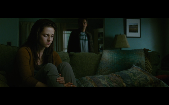 The Twilight Saga New Moon - 260