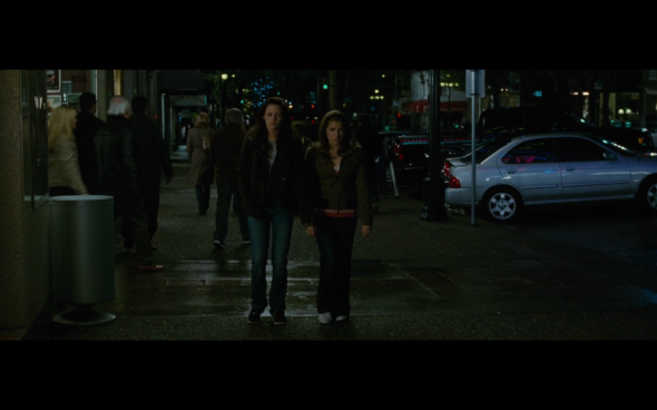 The Twilight Saga New Moon - 274