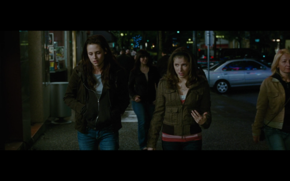 The Twilight Saga New Moon - 275