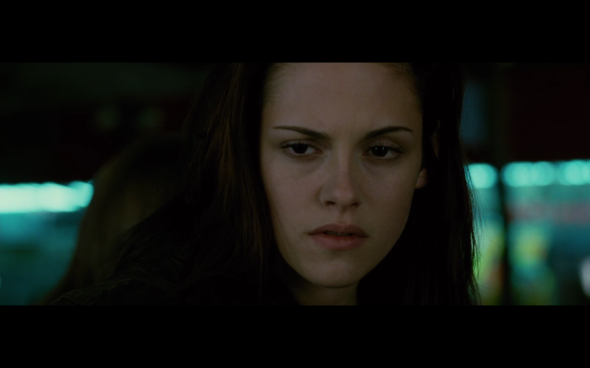 The Twilight Saga New Moon - 278
