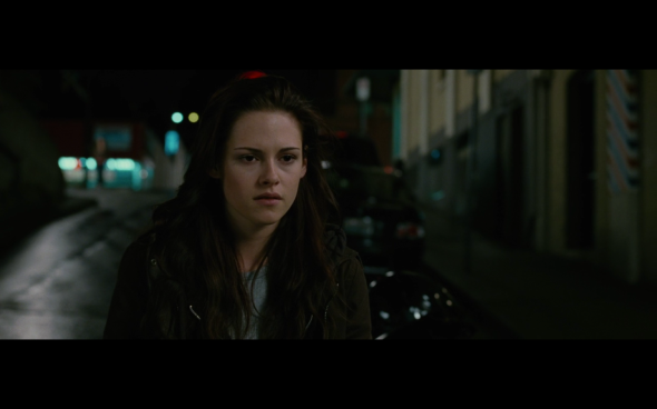 The Twilight Saga New Moon - 295