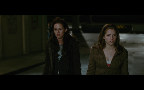 The Twilight Saga New Moon - 303