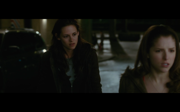 The Twilight Saga New Moon - 304