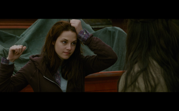 The Twilight Saga New Moon - 307