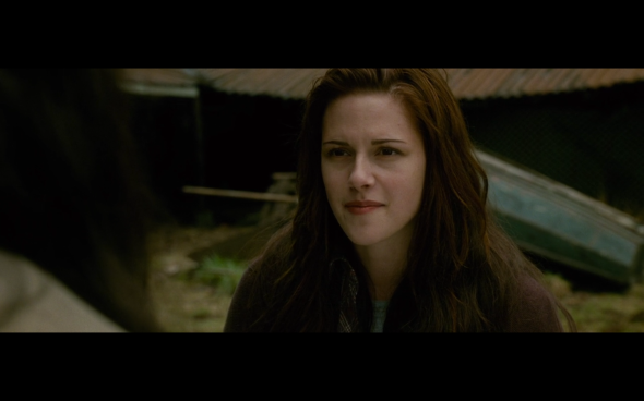 The Twilight Saga New Moon - 311