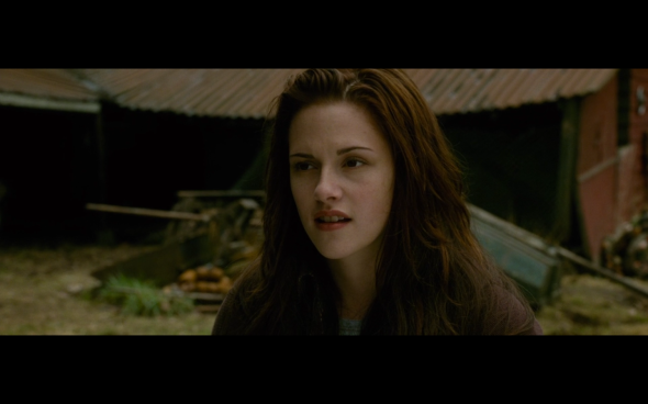 The Twilight Saga New Moon - 313