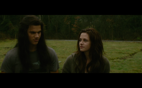 The Twilight Saga New Moon - 338