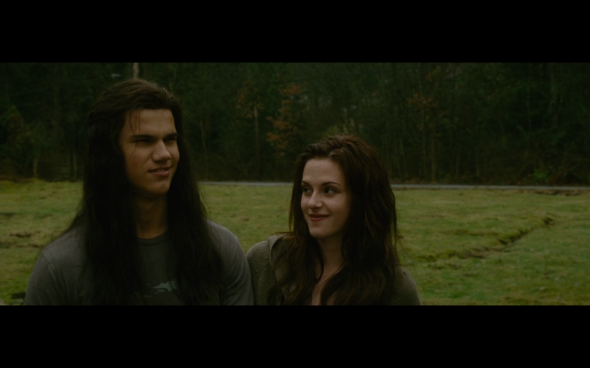 The Twilight Saga New Moon - 339