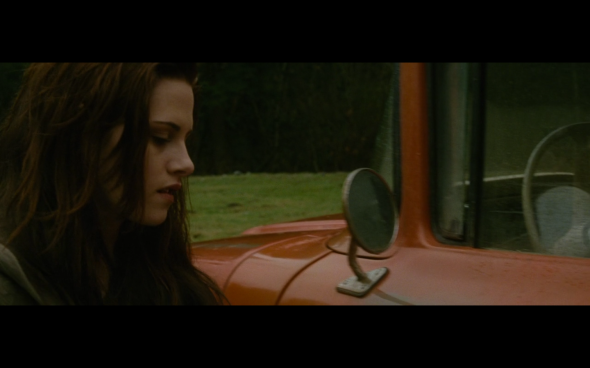 The Twilight Saga New Moon - 341