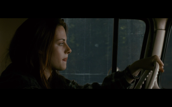 The Twilight Saga New Moon - 347