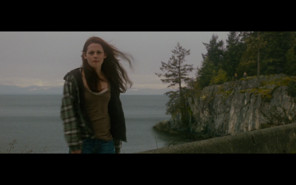The Twilight Saga New Moon - 355
