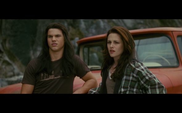 The Twilight Saga New Moon - 356