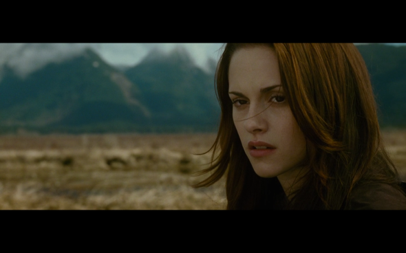 The Twilight Saga New Moon - 361