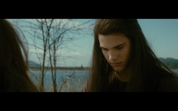 The Twilight Saga New Moon - 366