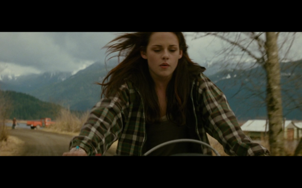 The Twilight Saga New Moon - 371
