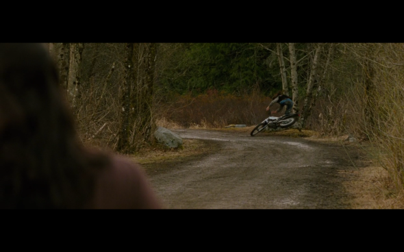 The Twilight Saga New Moon - 373
