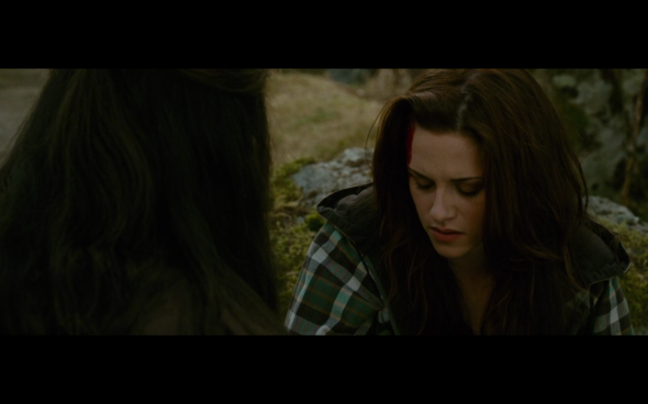 The Twilight Saga New Moon - 381