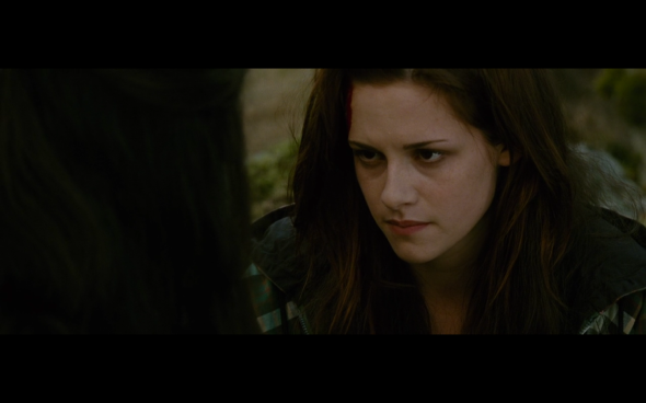 The Twilight Saga New Moon - 383