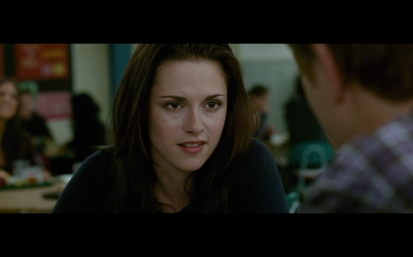 The Twilight Saga New Moon - 390