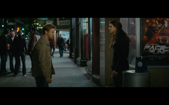 The Twilight Saga New Moon - 393