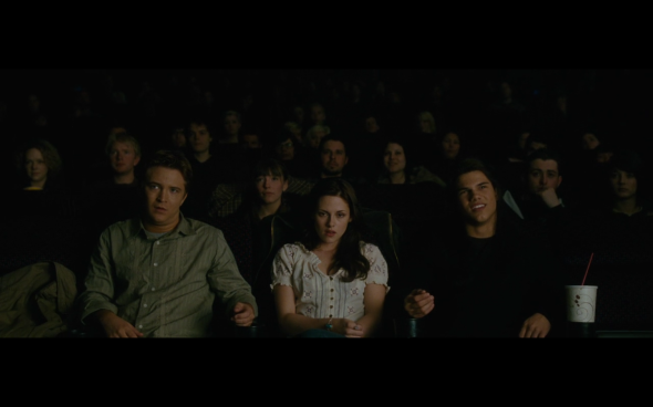 The Twilight Saga New Moon - 400