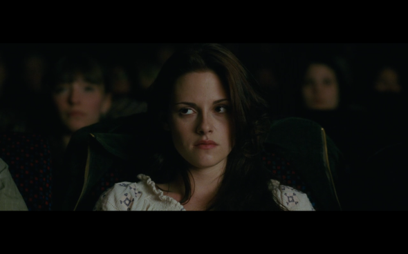 The Twilight Saga New Moon - 404