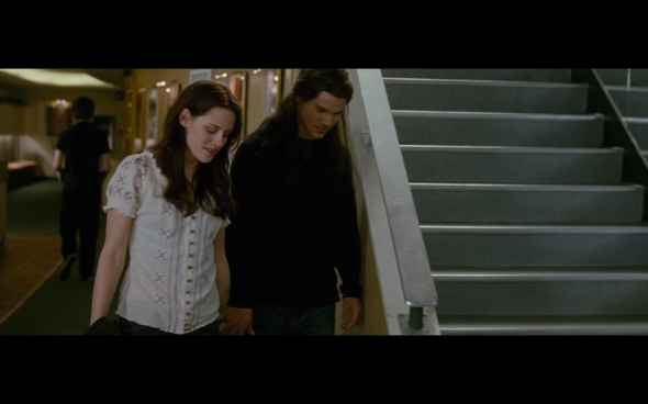 The Twilight Saga New Moon - 407