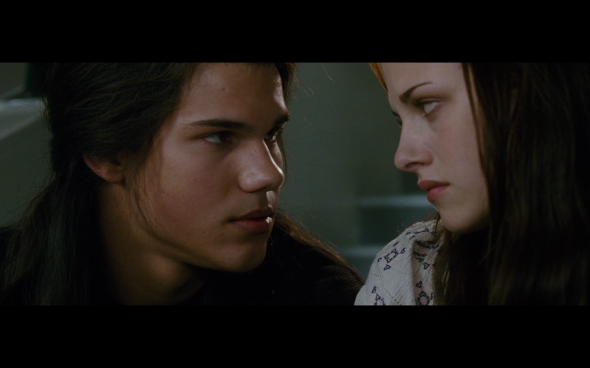 The Twilight Saga New Moon - 420