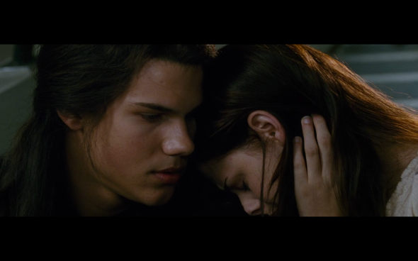 The Twilight Saga New Moon - 422