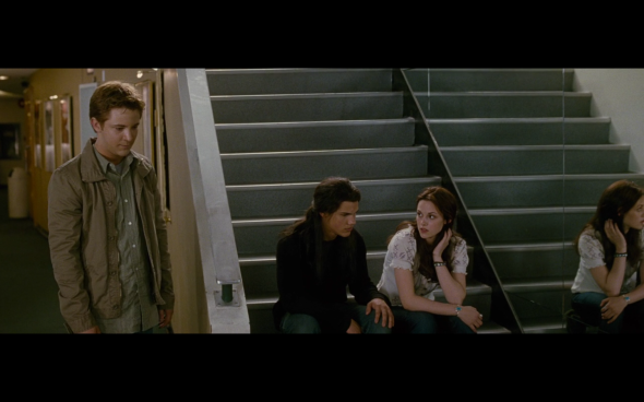 The Twilight Saga New Moon - 424
