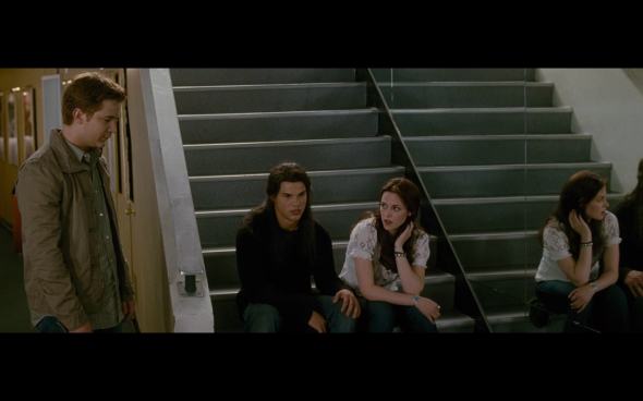 The Twilight Saga New Moon - 425