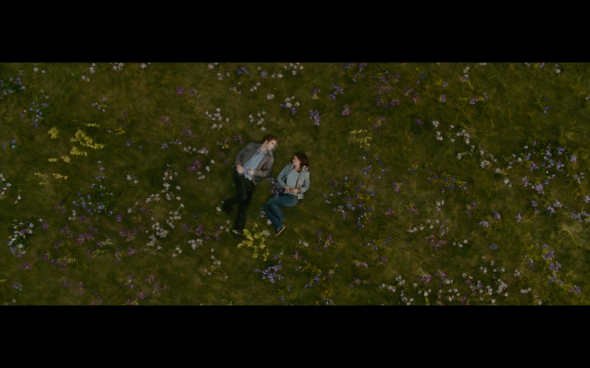 The Twilight Saga New Moon - 456