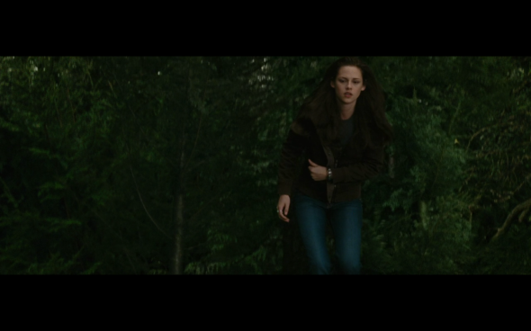 The Twilight Saga New Moon - 657