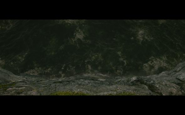 The Twilight Saga New Moon - 659
