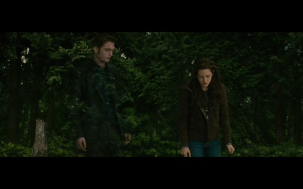 The Twilight Saga New Moon - 660