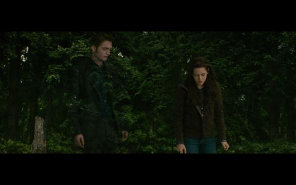 The Twilight Saga New Moon - 660