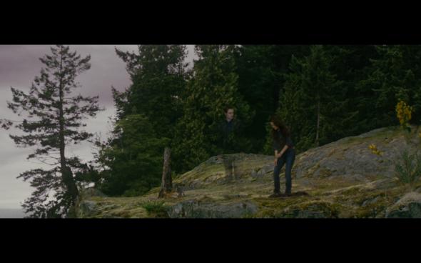 The Twilight Saga New Moon - 662