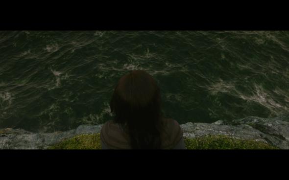 The Twilight Saga New Moon - 663
