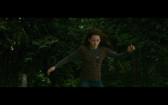 The Twilight Saga New Moon - 664