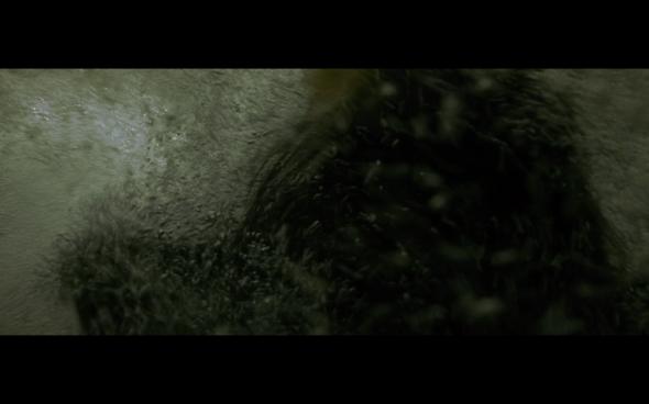 The Twilight Saga New Moon - 668