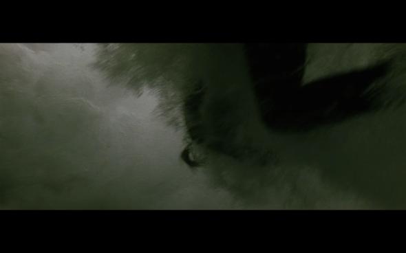 The Twilight Saga New Moon - 674