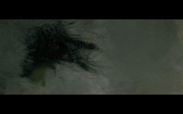 The Twilight Saga New Moon - 678