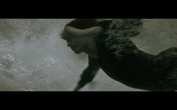 The Twilight Saga New Moon - 679