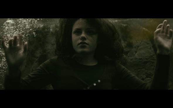 The Twilight Saga New Moon - 681