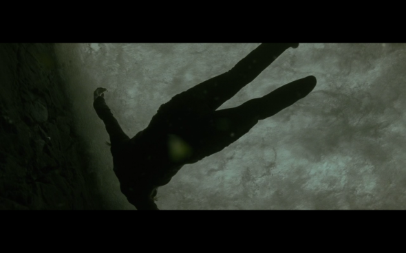The Twilight Saga New Moon - 684