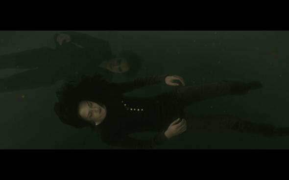 The Twilight Saga New Moon - 686